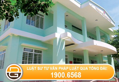 quyet-dinh-2271-2002