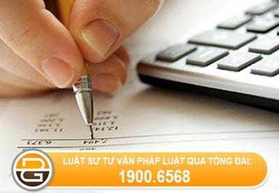 quyet-dinh-3151-qd-btc-ngay-30-thang-11-nam-2010