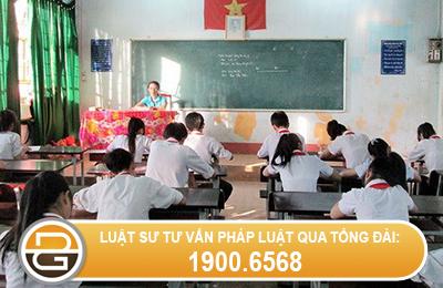 quyet-dinh-42-2011-QD-TTg-ngay-05-thang-08-nam-2011