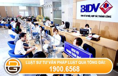 quyet-dinh-47-2006-QD-NHNN-sua-doi-bo-sung-QD-1160-2004-QD-NHNN