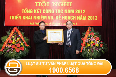 quyet-dinh-556-QD-Ttg-ve-viec-tang-thuong-bang-khen-cau-thu-tuong-chinh-phu