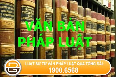 quyet-dinh-88-2008-qd-UBND-ngay-20-thang-12-nam-2008