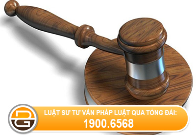 so-sanh-co-so-hinh-thanh-va-phat-trien-cua-nha-nuoc-phong-kien-phuong-dong-va-phuong-tay