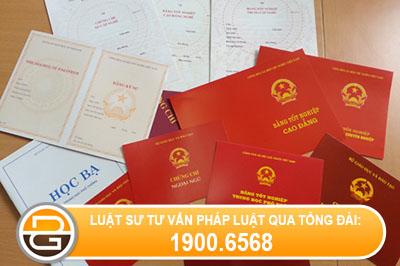 su-dung-bang-tot-nghiep-cua-nguoi-khac-di-lam-co-pham-phap-