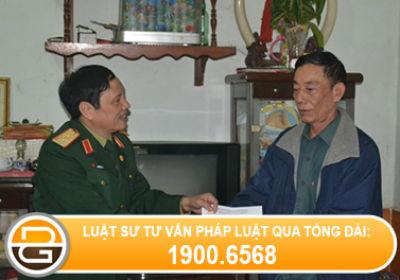 than-nhan-benh-binh-theo-quyet-dinh-78-cp-mat-co-duoc-huong-tro-cap-tien-tuat
