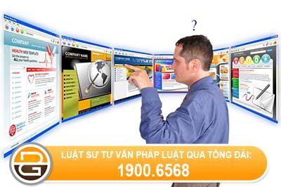thanh-lap-website-tim-kiem-va-ket-ban-co-can-dang-ky-khong