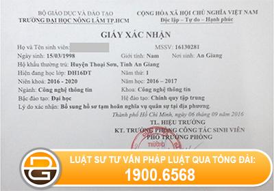 thi-lai-dai-hoc-co-duoc-tam-hoan-thuc-hien-nghia-vu-quan-su