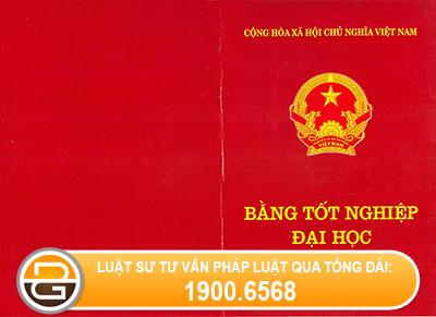 thoi-han-cap-bang-dai-hoc-la-bao-lau