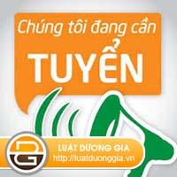 thong-bao-tuyen-dung-chuyen-vien-phap-ly-thang-6-2016