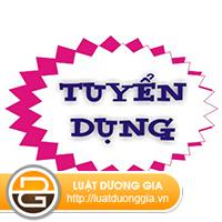 thong-bao-tuyen-dung-cong-tac-vien-up-website-thang-7-2016