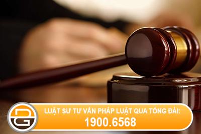 thong-tu-01-2014-TT-CA-ngay-28-thang-4-nam-2014