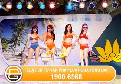 thong-tu-01-2016-TT-BVHTTDL-ngay-24-thang-3-nam-2016