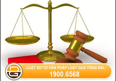 thong-tu-09-2016-TT-BNNPTNT-ngay-01-thang-6-nam-2016