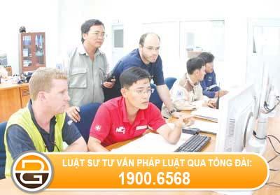 thong-tu-14-2016-TT-BXD-ngay-30-thang-6-nam-2016