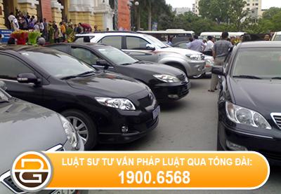 thong-tu-159-2015-TT-BTC-ngay-15-thang-10-nam-2015