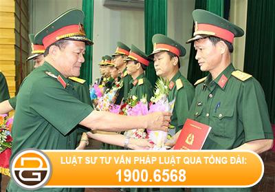 thong-tu-181-2016-TT-BQP-ngay-04-thang-11-nam-2016
