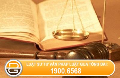 thong-tu-190-2015-tt-btc-ngay-17-thang-11-nam-2015