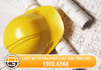 thong-tu-22-2009-TT-BXD-ngay-06-thang-7-nam-2009