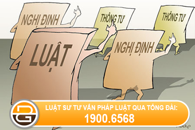 thong-tu-256-2016-tt-btc