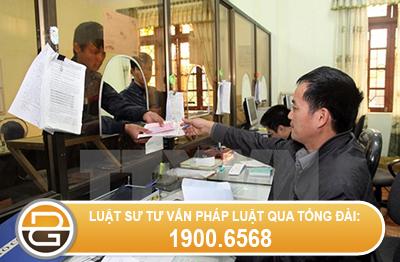 thong-tu-301-2016-TT-BTC-ngay-15-thang-11-nam-2016