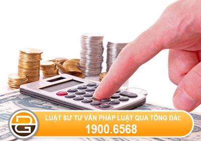 thong-tu-311-2016-tt-btc-ngay-26-thang-12-nam-2016
