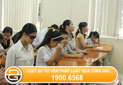 thong-tu-33-2005-TT-BGDDT-ngay-08-thang-12-nam-2005