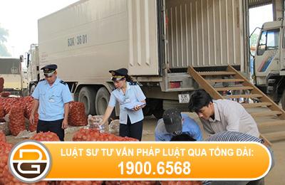 thong-tu-33-2014-TT-BNNPTNT-ngay-30-thang-10-nam-2014