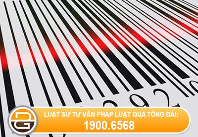 thong-tu-36-2007-TT-BTC-ngay-11-thang-04-nam-2007