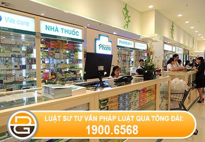 thong-tu-46-2011-TT-BYT-ngay-21-thang-12-nam-2011