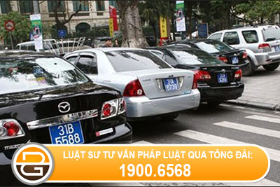 thong-tu-58-2016-TT-BTC-29-3-2016