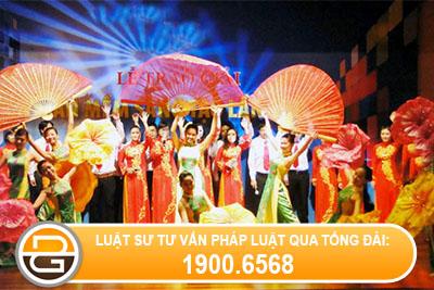 thong-tu-lien-tich-10-2015-TTLT-BVHTTDL-BNV-ngay-11-thang-12-nam-2015