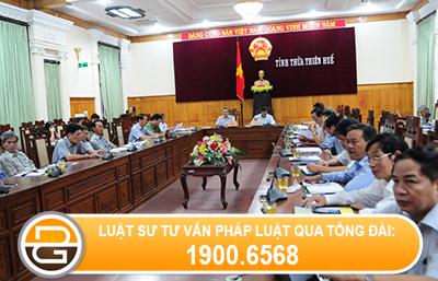 thong-tu-lien-tich-104-2002-TTLT-BQP-BTC-ngay-01-thang-08-nam-2000.