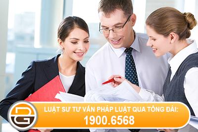 thong-tu-lien-tich-16-2007-TTLT-BLDTBXH-BTC-ngay-04-thang-09-nam-2007