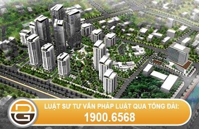 thong-tu-lien-tich-20-2013-TTLT-BXD-BNV-ngay-21-thang-11-nam-2013