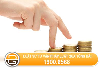 thong-tu-so-03-2005-TT-BNV-ngay-05-thang-01-nam-2005