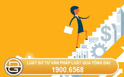 thong-tu-so-04-2005-TT-BNV-ngay-05-thang-01-nam-2005