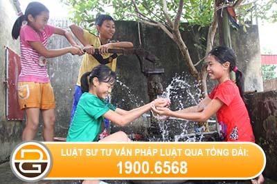 thong-tu-so-05-2009-TT-BYT-ngay-17-thang-06-nam-2009