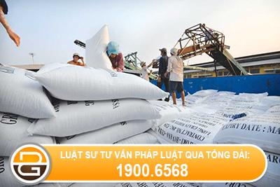 thong-tu-so-166-2014-TT-BTC-ngay-14-thang-11-nam-2014