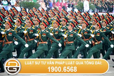 thong-tu-so-18-2012-TT-BQP-ngay-29-thang-02-nam-2012