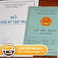 thu-tuc-chuyen-ho-khau-sang-tinh-khac