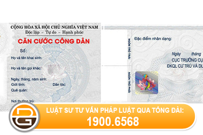 thu-tuc-doi-chung-minh-nhan-dan-sang-the-can-cuoc-cong-dan