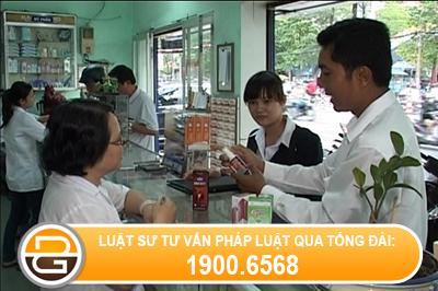 thu-tuc-mo-dai-ly-phan-phoi-doc-quyen-tai-viet-nam