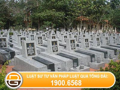 thuong-binh-mat-suc-lao-dong-92%-mat-than-nhan-duoc-huong-che-do-gi.