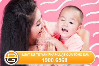 thuyen-chuyen-cong-tac-doi-voi-nguoi-lao-dong-nuoi-con-nho