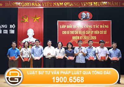 tien-luong-lam-can-cu-tinh-tro-cap-khi-nghi-huu-theo-nghi-dinh-26-2015-nd-cp