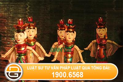 tieu-chuan-chuc-danh-nghe-nghiep-doi-voi-dao-dien-nghe-thuat-hang-III