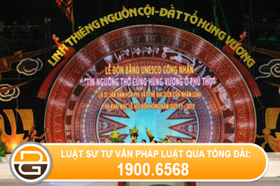 tin-nguong-tho-cung-to-tien-cua-nguoi-viet-bai-tap-nhom-dai-cuong-van-hoa-viet-nam-8-diem