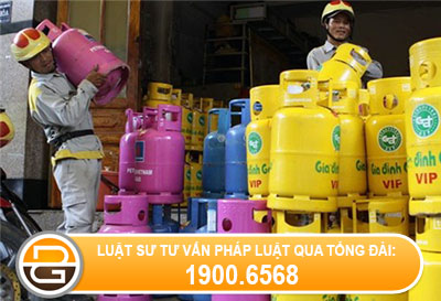 trinh-tu-thu-tuc-cap-giay-chung-nhan-du-dieu-kien-LPG-LNG-CNG