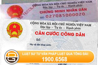 trinh-tu-thu-tuc-cap-the-can-cuoc-cong-dan-nhu-the-nao.