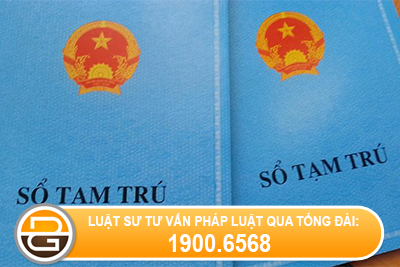 trinh-tu-thu-tuc-dang-ky-tam-tru